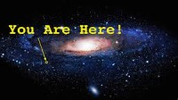 universe2_you are here