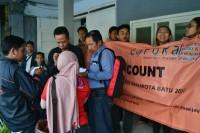 QC Batu 2012