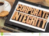 integritycorporate