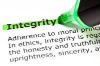 integritystabilo