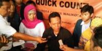 rilis-lapora-fisip-ub-hasil-quick-count-pemilukada-batu-2012