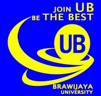 join-ub-be-the-best