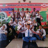 Encha forum anak