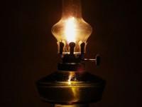lampuminyak